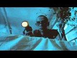 ДМБ (1-5 серий из 5) / 2000-2001 / Фильм 1